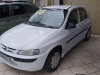 Foto Chevrolet Celta 4 Pts 2003 Abaixo Da Fipe...