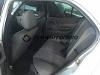 Foto Ford fiesta sedan street 1.6MPI 4P 2001/2002