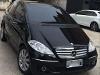 Foto Mercedes-benz a 200 2.0 elegance gasolina 4p...