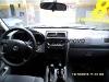 Foto Nissan frontier xe c.dup 4x4 2.8 TDI 2008/