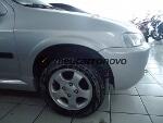 Foto Chevrolet celta 1.0 MPFI VHC 2P 2001/2002