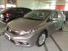 Foto Honda New Civic LXR 2.0 i-V
