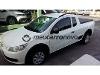 Foto Volkswagen nova saveiro cabine estendida 1.6 2012/