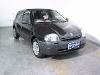 Foto Renault Clio Hatch. Rn 1.0 16V