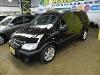 Foto Chevrolet zafira elite flexpower 2.0 8v 4p 2008