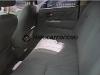 Foto Toyota hilux cab. Dupla srv 4x4 3.0TB 4P (DD)...