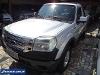 Foto Ford Ranger Sport 2.3 4P Gasolina 2011 em...