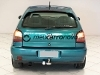 Foto Volkswagen gol gti 2.0I 2P 1996/