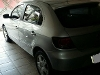 Foto Gol G5 Power 1. 6 Completo 2010