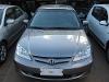 Foto Honda Civic Lx 1.7 16v