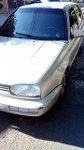 Foto Vw - Volkswagen Golf 97 8.000 - 1997