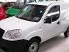 Foto Fiat Doblò Cargo 1.8 16V (Flex)