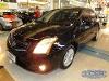 Foto Nissan Sentra 2.0 Sl Flex Automático 2012 Lider...