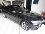 Foto BMW 320i 2.0 gt sport 16v turbo gasolina 4p...