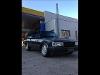 Foto Chevrolet caravan 4.1 diplomata se 12v gasolina...
