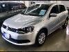 Foto Vw Volkswagen Gol Trend 2013 Financiamento 2013