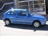 Foto Volkswagen gol 1.8 gli 8v álcool 2p manual /1996