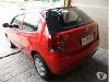 Foto Fiat Palio Fire Economy 1.0 8v 7.5 2p 2011 Flex...