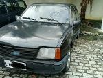 Foto Monza Vist. 2014 Aceito troca ou Parcelo 1989
