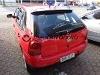 Foto Volkswagen gol giv(g4) trend 1.0 8V 4P 2007/