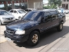 Foto Chevrolet s10 2.2 mpfi std 4x2 cd 8v gasolina...