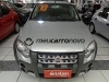 Foto Fiat palio weekend adventure 1.8 8V 4P 2010/
