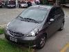 Foto Fit Lx 2007, Gasolina, Câmbio Manual, Bancos De...