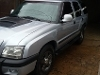 Foto Chevrolet Blazer Advantage 4x2 2.4 (Flex)