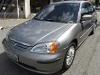 Foto Honda Civic 1.7 Ex 16v Gasolina 4p Manual...