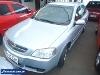 Foto Chevrolet Astra Sedan 2.0 4P Flex 2010 em...