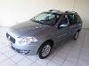 Foto Fiat Palio Weekend ELX 1.4 8V (Flex)