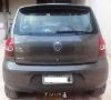 Foto Vw Volkswagen Fox 2009