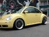 Foto New Beetle 2007, Teto Solar, Bbs 19, Xenon...