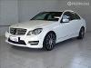 Foto Mercedes-benz c 250 1.8 cgi sport 16v gasolina...