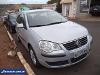 Foto Volkswagen Polo Hatch 1.6 4P Flex 2009 em Perdizes