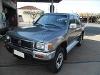 Foto Toyota hilux 2.8 sr5 4x4 cd 8v diesel 4p manual /