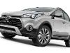 Foto Hyundai HB20X Style 1.6 (Aut)