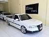 Foto Volkswagen Saveiro City 1.8 G4 (Flex)