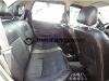 Foto Chevrolet corsa sedan classic life 1.0 VHC 8V...
