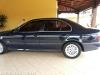 Foto Bmw 540 sedan