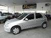 Foto Chevrolet Celta LT 1.0 (Flex)