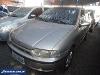 Foto Fiat Siena 1.0 4P Gasolina 1999/2000 em Catalão