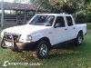 Foto Ford ranger 2.5 4x4 CABINE DUPLA 2000 em Sorocaba