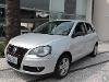 Foto Volkswagen Polo Hatch. Gt 2.0 (Flex)