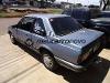 Foto Chevrolet monza sedan sle 1.8 2P 1988/1989...