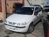 Foto Celta 2P Spirit [Chevrolet] 2006/06 cd-185626