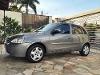 Foto Corsa Hatch Maxx Completo 1.0 4p 2005 - Único Dono