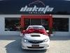 Foto Subaru Impreza WRX 2.5 16V Turbo