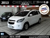 Foto Chevrolet spin 1.8 ltz 8v flex 4p manual /