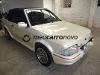 Foto Ford escort xr3 1.8 convers. 2P 1992/ Gasolina...